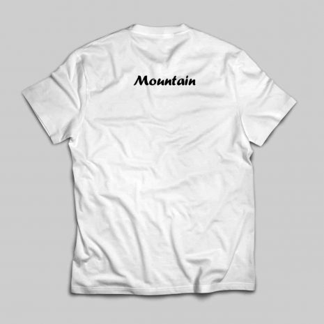 back_tshirt_mountain_02b