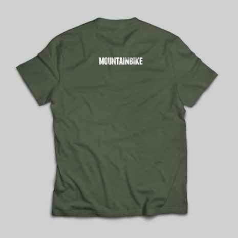 back_tshirt_mountainbike_01