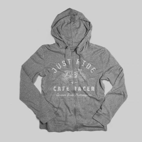 hoodie-mockup-1b
